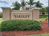 7755 Yardley Dr - Photo 47