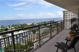 3031 Ocean Blvd - Photo 1