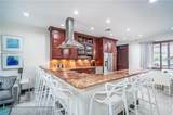 1633 18th Ave - Photo 10