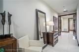 1633 18th Ave - Photo 16
