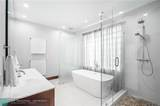1633 18th Ave - Photo 17