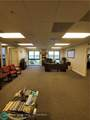 3600 Red Rd - Photo 2