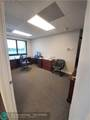3600 Red Rd - Photo 3