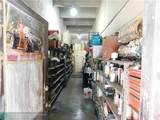 5870 Stirling Rd - Photo 10