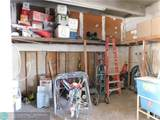 5870 Stirling Rd - Photo 11
