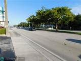 5870 Stirling Rd - Photo 13