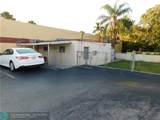 5870 Stirling Rd - Photo 17