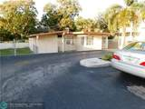 5870 Stirling Rd - Photo 18