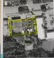 5870 Stirling Rd - Photo 19