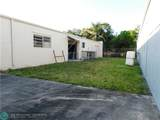 5870 Stirling Rd - Photo 2