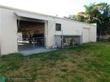 5870 Stirling Rd - Photo 3