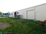5870 Stirling Rd - Photo 4