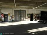 5870 Stirling Rd - Photo 7