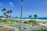 5200 Ocean Blvd - Photo 23