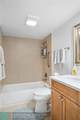 5100 Bayview Dr - Photo 20