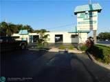 5850 Stirling Rd - Photo 1