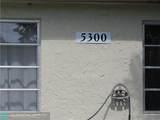 5300 Nesting Way - Photo 6