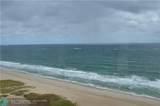 6000 Ocean Blvd - Photo 2