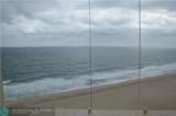 6000 Ocean Blvd - Photo 6