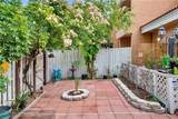 1600 120th Ave - Photo 46