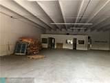5965-5955 Liberty St - Photo 10
