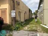 5965-5955 Liberty St - Photo 16