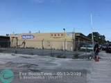 5965-5955 Liberty St - Photo 2
