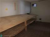 5965-5955 Liberty St - Photo 9