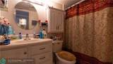 1340 28th Ave - Photo 36