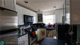 1340 28th Ave - Photo 48