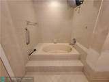 6071 92nd Ave - Photo 11