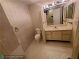 6071 92nd Ave - Photo 12
