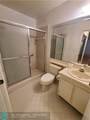 6071 92nd Ave - Photo 14