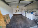 6071 92nd Ave - Photo 16