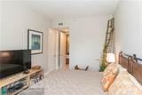 2631 14th Ave - Photo 13
