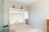 2631 14th Ave - Photo 19