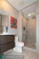 2631 14th Ave - Photo 22