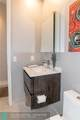 2631 14th Ave - Photo 23