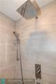 2631 14th Ave - Photo 24