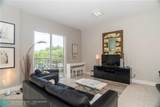 2631 14th Ave - Photo 9