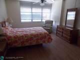 3751 Environ Blvd - Photo 4