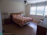 3751 Environ Blvd - Photo 5