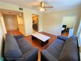 533 3rd Ave - Photo 11