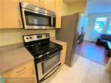 533 3rd Ave - Photo 16