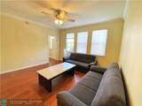 533 3rd Ave - Photo 18