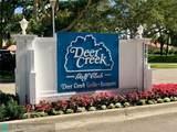 2420 Deer Creek Country Club Blvd - Photo 28