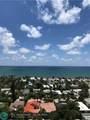 2841 Ocean Blvd - Photo 1