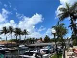 1401 Ocean Blvd - Photo 21