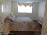3091 46 Avenue - Photo 10