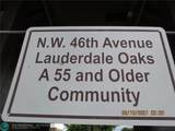 3091 46 Avenue - Photo 17